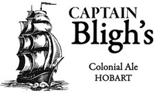 Captain Bligh's